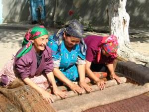 kyrgyz trip3 195