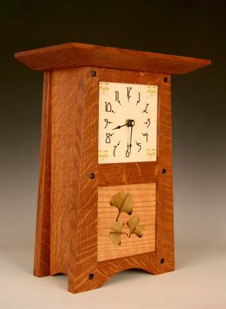 ginko-clock-optimized